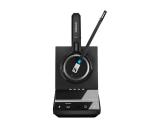 SENNHEISER SDW 5063 Double-Sided Wireless DECT Headset