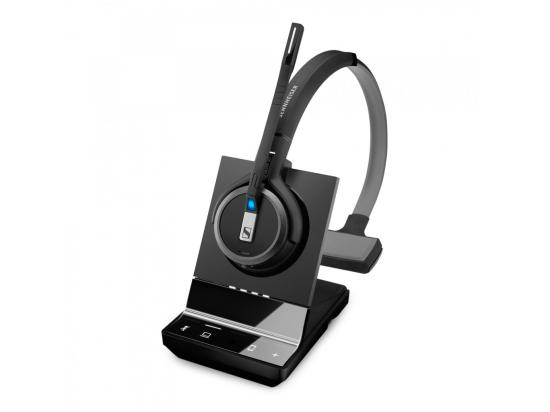 SENNHEISER EPOS SDW 5033 Single-Sided Wireless DECT Headset