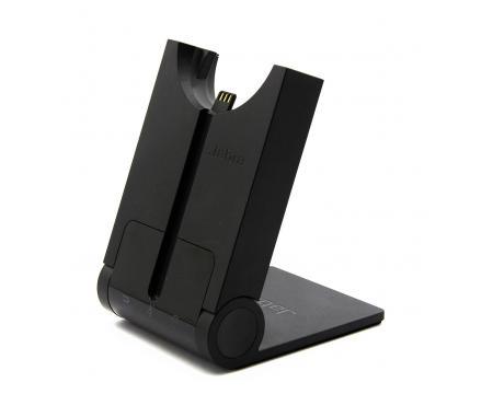 Jabra Pro 930 MS Wireless Mono Headset Charging Base Only - Grade A