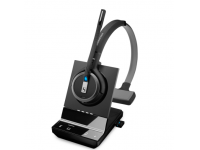 SENNHEISER SDW 5034 Single-Sided Wireless DECT Headset