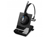 SENNHEISER SDW 5014 DECT 3-IN-1 Wireless Headset