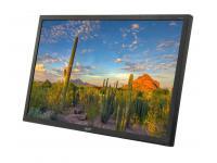"Acer V246HL 24"" HD LED LCD Monitor - No Stand - Grade B"
