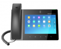 GrandStream GXV3380 8-inch LCD Android IP Video Phone