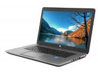 "HP Elitebook 850 G2 15.6"" Laptop Intel Core i5 (5200U) 2.2GHz 4GB DDR3 320GB HDD - Grade B"