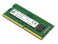 Kingston 8GB DDR4 PC4-2400T Laptop Memory