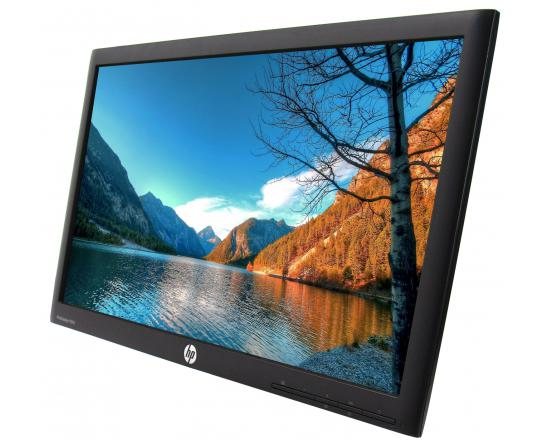 """HP ProDisplay P202 20"""" LED LCD Monitor - Grade A - No Stand"""