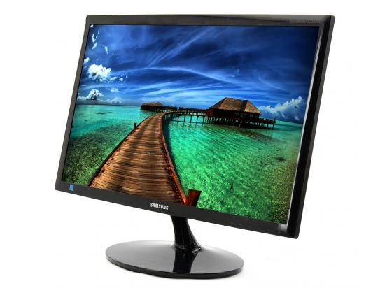 "Samsung S23B300B 23"" LED LCD Monitor - Grade C"