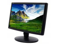 "NEC V191W 19"" LCD Monitor - Grade A"
