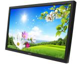 """Acer V213H 21"""" Widescreen LCD Monitor - Grade A - No Stand"""