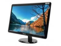 "Lenovo LS2421PWA 23"" LED LCD Monitor - Grade C"