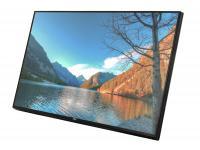 "Dell UltraSharp U2417H 24"" IPS LCD Monitor - Grade B - No Stand"