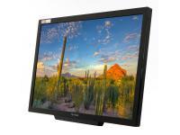 """Viewsonic SD-Z225 22"""" Tera2321 Zero Client Monitor - Grade B"""