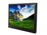 "Viewsonic Optiquest Q22wb 22"" Widescreen LCD Monitor - Grade A"