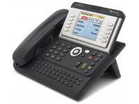 Alcatel IP Touch 4068 Grey IP Display Speakerphone