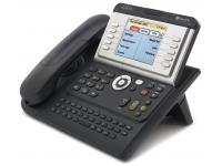 Alcatel IP Touch 4068 Grey VoIP Display Speakerphone - Grade A