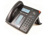 ESI 60D Black 48-Button Digital Display Speakerphone (5000-0594)