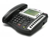 Fanstel ST-2118 10-Button Display Speakerphone