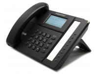 Fortinet FON-360i Black 20-Button IP Display Phone