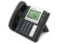 GrandStream GXP2020 Black IP Display Speakerphone - Grade A