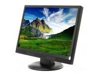 "I-INC AH191D 19"" LCD Monitor - Grade B"