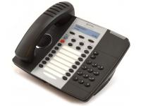"Mitel 5220 Dual Mode Backlit Display IP Phone (50003791) ""Grade B"""