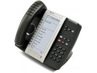 Mitel 5330 24-Button Gigabit IP Display Speakerphone