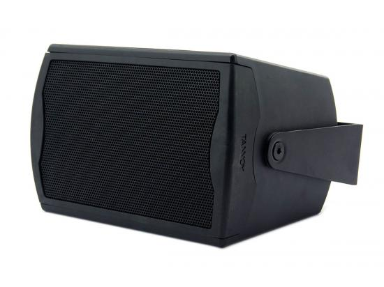Tannoy Di5t 100W Surface Mount Loudspeaker - Grade A