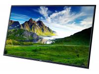 "Vizio E55-F1 55"" LED Smart TV - Grade A - No Stand"