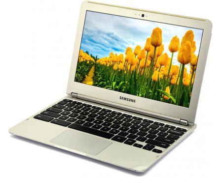 """Samsung Chromebook XE303C12 11.6"""" Laptop Exynos 5 Dual (5250) 1.7GHz  2GB DDR3L 16GB eMMC - Grade C"""