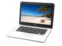 "HP Chromebook 14 G4 T4M32UT 14"" Laptop Intel Celeron (N2840) 2.16GHz 4GB DDR3L 16GB SSD - Grade A"