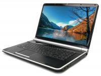 """Gateway NV79 17.3"""" Laptop Intel i5 (i5-M430) 2.27GHz 4GB DDR3 250GB HDD"""