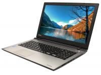 "Toshiba Satellite S55-C5274 15.6"" Laptop Intel Core i7 (i7-5500U) 2.40GHz 12GB DDR3 1TB HDD"
