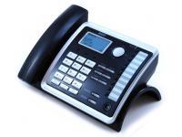 "RCA 25214 2-Line Corded Speakerphone With Caller ID/Call Waiting ""Grade B"""