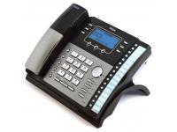 RCA 25423RE1-C 4-Line Speakerphone