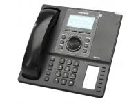 Samsung OfficeServ SMT-i5230N Black VoIP Display Speakerphone - Grade B