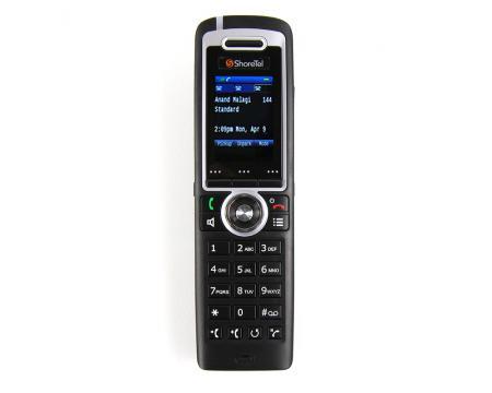 ShoreTel IP930D Cordless Handset