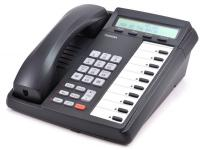 Toshiba DKT3010-SD Charcoal Display Speakerphone - Grade B