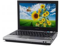 "Toshiba Tecra M6-EZ6611 12.1"" Laptop Intel Core 2 Duo 1.6Ghz 2GB Memory 320GB HDD"