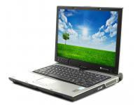 """Gateway M285-E 14"""" Laptop Core 2 Duo (T5500) 1.66GHz 2GB Memory 320GB HDD"""