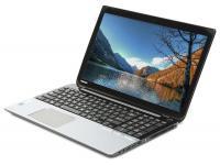 "Toshiba Satellite L55t-A5186 15.6"" Laptop Core i5-4200u 1.6GHz 4GB Memory 320GB HDD"