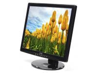 """Costar CMC19LCDNS 19"""" LCD Monitor - Grade C - No Stand"""
