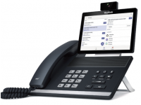 Yealink VP59 Gigabit IP Touchscreen Video Phone - Microsoft Teams