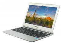 """Samsung XE303C12 11.6"""" Chromebook Exynos-5 1.7GHz 2GB DDR3L 16GB eMMC - Grade A"""