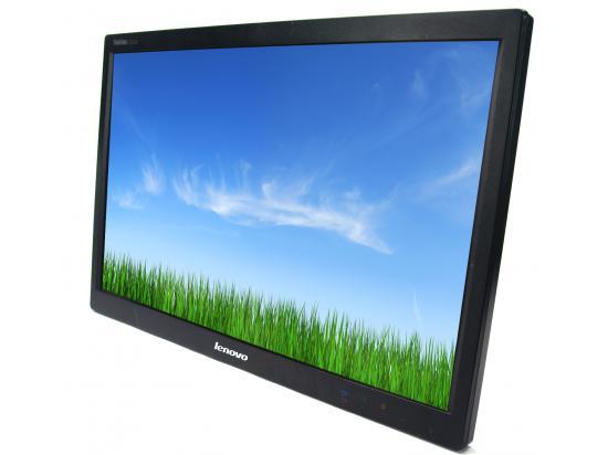 "Lenovo ThinkVision E2223swA 21.5"" LCD Monitor - No Stand - Grade C"