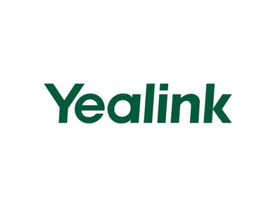 Yealink Wall Mount Bracket for T55A IP Phone