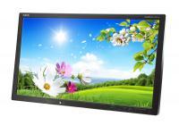 """NEC Multisync E201w 20"""" LED LCD Monitor - Grade A - No Stand"""