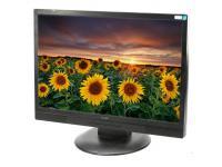 "HNC AH191A 19"" Black LCD Monitor - Grade A"