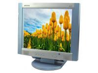 """Microtek C788 17"""" LCD Monitor - Grade A"""