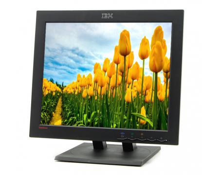 IBM THINKVISION 6734-HBO DRIVER FREE