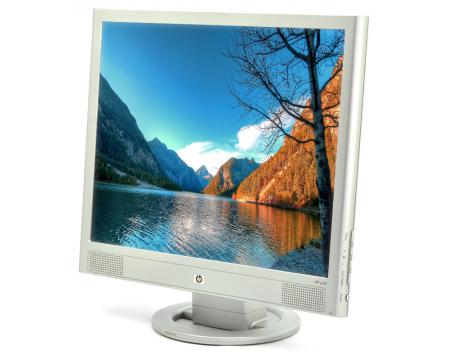 HP VS19 MONITOR WINDOWS 7 64BIT DRIVER DOWNLOAD
